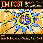 Reach Out Together by Jim Post