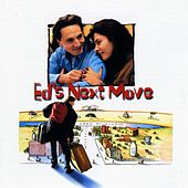 Ed's Next Move by Various Artists