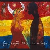 Schaduw van de liefde by Frank Boeijen