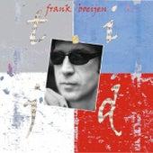 Tijd by Frank Boeijen