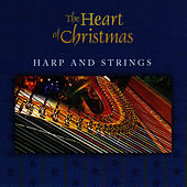Christmas-Harp and Strings by The London Fox Players