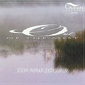 Out of the Mist by Joseph Jarman