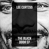 The Black Door EP by Lee Curtiss