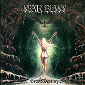Grand Destiny by Sear Bliss