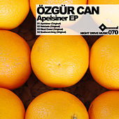 Apelsiner EP by Ozgur Can