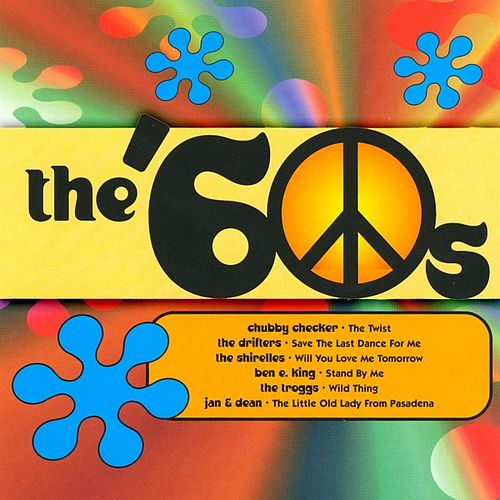 The 60's by Various Artists