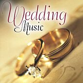 Wedding Music by Various Artists