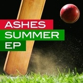 Ashes Summer EP by Various Artists