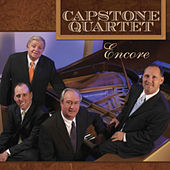 Encore by Capstone Quartet