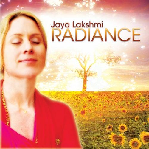 Radiance by Jaya Lakshmi