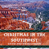 Christmas in the Southwest by Various Artists