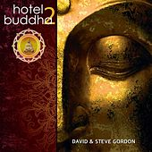Hotel Buddha 2 by Various Artists