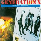 Valley Of The Dolls by Generation X