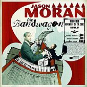 The Bandwagon by Jason Moran