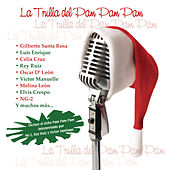 La Trulla Del Pam Pam Pam by Various Artists