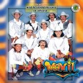 Misa De Cuerpo Presente by Banda Movil