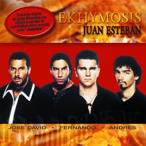 Ekhymosis by Ekhymosis