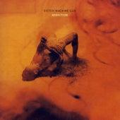 Addiction - EP by Sister Machine Gun