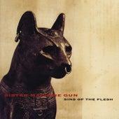Sins Of The Flesh by Sister Machine Gun