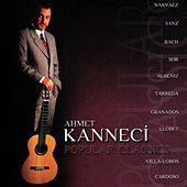 Popular Classics by Ahmet Kanneci