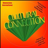 Culture Connection by Various Artists