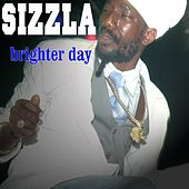 Brighter Day by Various Artists