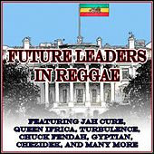Future Leaders In Reggae by Various Artists