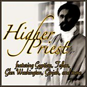 Higher Priest by Various Artists