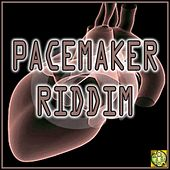 Pacemaker Riddim by Various Artists