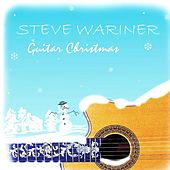 Guitar Christmas by Steve Wariner