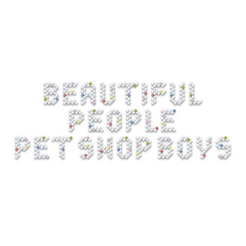 Beautiful People by Pet Shop Boys