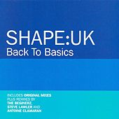 Back To Basics by Shape:UK