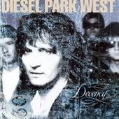 Decency by Diesel Park West