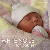 White Noise for Babies by Deeper State