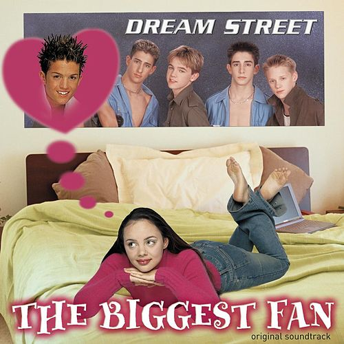 The Biggest Fan by Various Artists