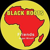 Friends by Sugar Minott