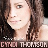 This Time by Cyndi Thomson