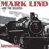 Homeward Bound by Mark Lind