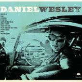 Daniel Wesley by Daniel Wesley