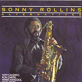 Alternatives by Sonny Rollins