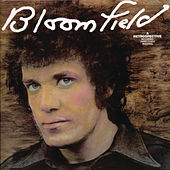 Bloomfield-A Retrospective by Various Artists