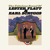 The Fabulous Sound Of Flatt and Scruggs by Flatt and Scruggs