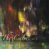 The Calm, Vol. 2 by Kirk Dearman