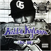 Greatest Hits 02-08 by Killa Kyleon
