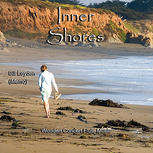 Inner Shores by Bill Leyden (Memo)