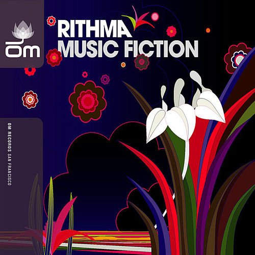 Music Fiction by Rithma