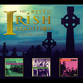The Best Of The Irish Tradition Vol. 1 by Various Artists