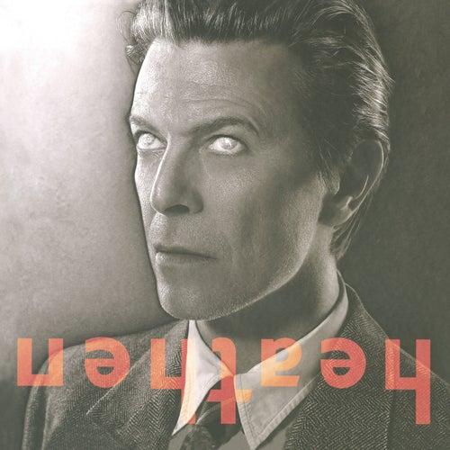 Heathen by David Bowie