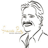 Exitos Eternos by Frankie Ruiz
