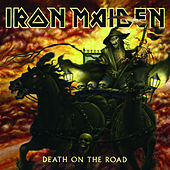 Dance Of Death by Iron Maiden